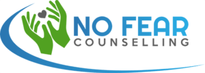 no-fear-counselling-logo